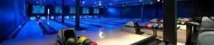 Scooterverhuur Assen bowlen arrangement