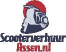 Scooterverhuur Assen